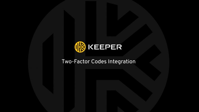 Keeper Security Keeps Third-Party Apps Safe