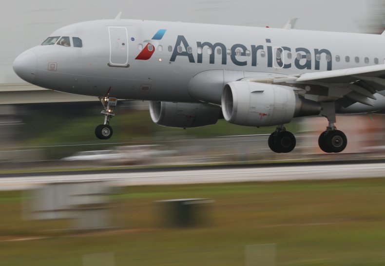 Airlines Fuel Shortage Could Last Until Mid-August