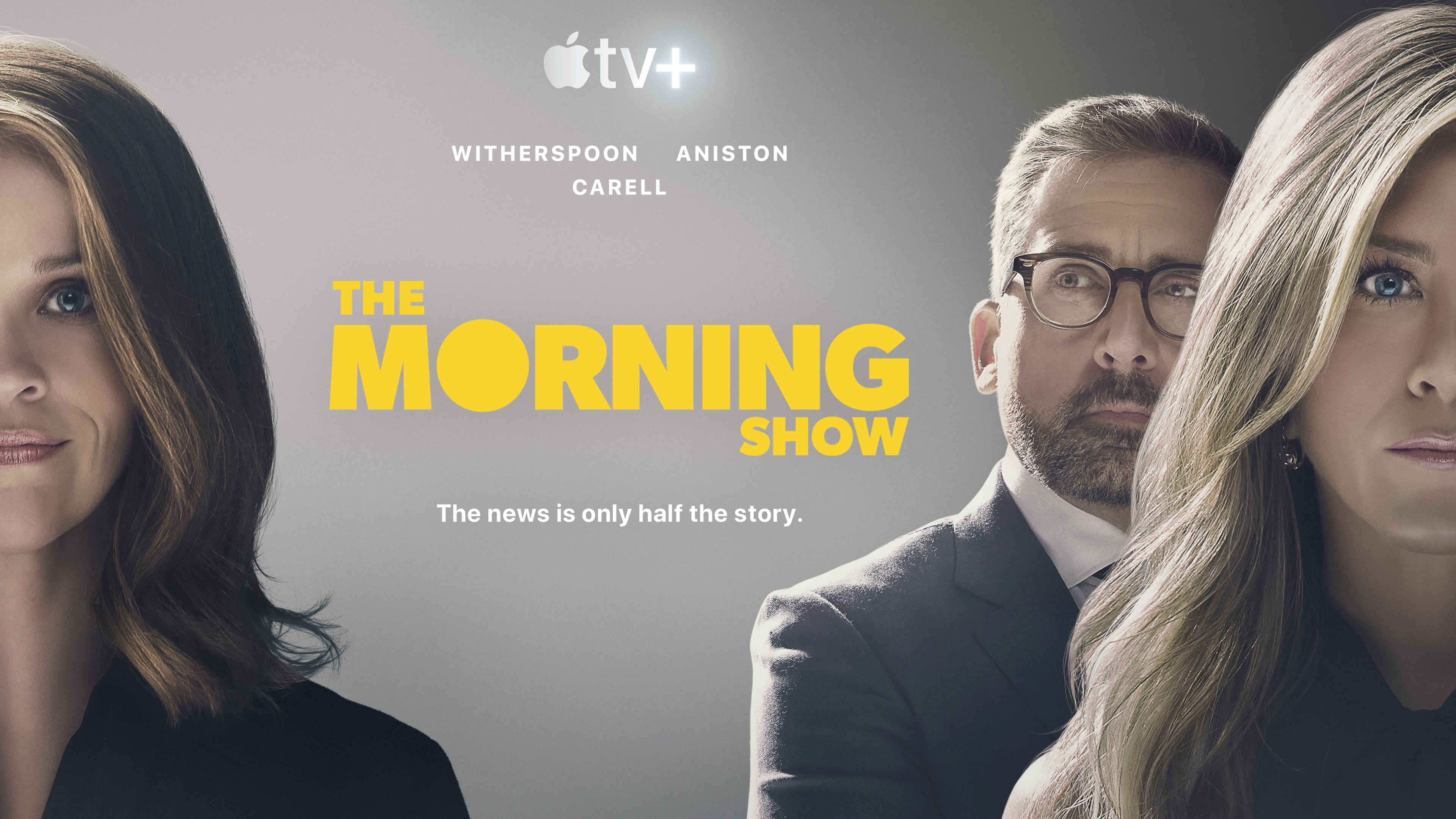 'The Morning Show' Season 2 Release Date, Cast, Trailer and Plot
