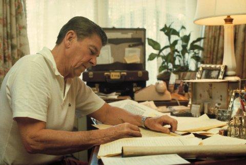 FE_Ronald Reagan Essay 01