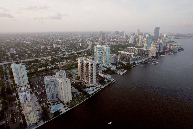 Miami-housing