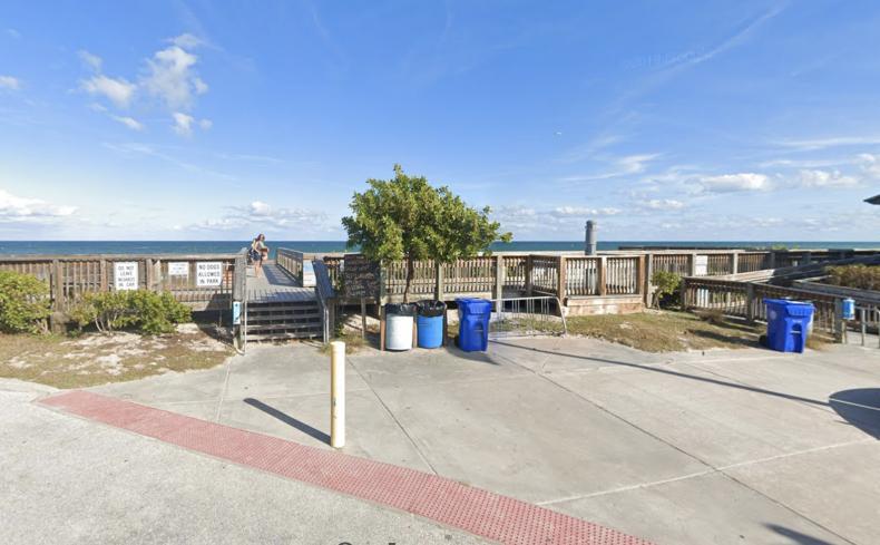 Vero Beach-housing