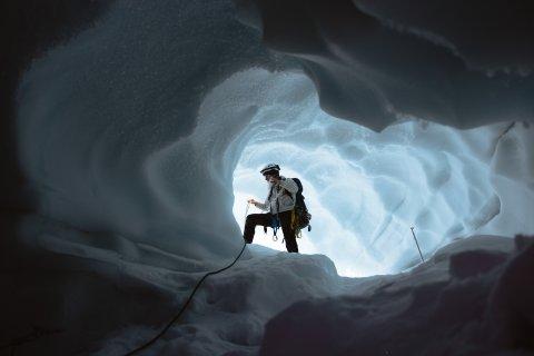 CUL_Map_Thrills_ Alaska Ice Cave
