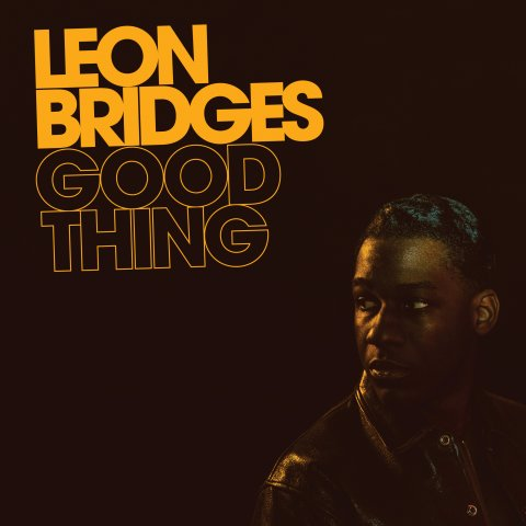 CUL_Leon Bridges_Good Thing