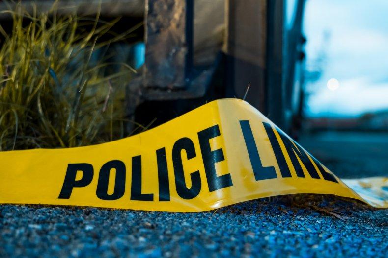 Gerardo Martinez Chavez Salinas City police shooting