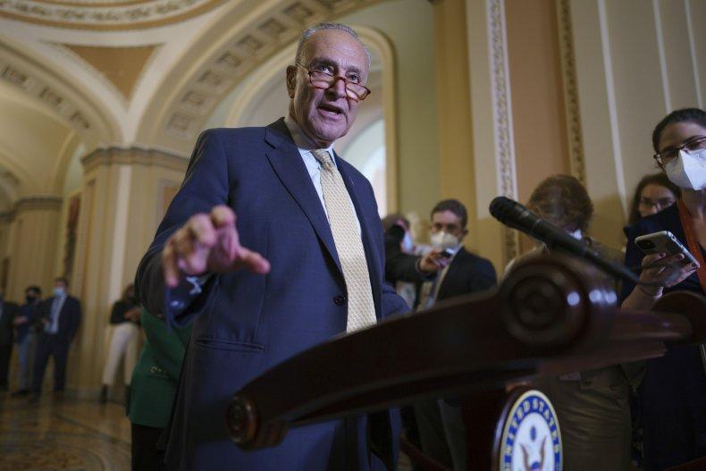 "DeFazio Calls Bipartisan Measure Complete ""Crap"""