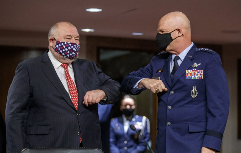 Department Defense COVID-19 face masks policy