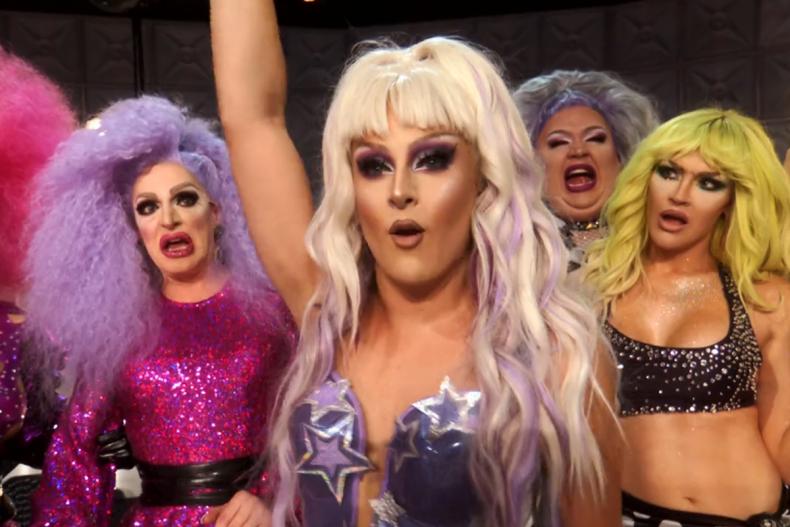 drag race all stars 6 episode 7