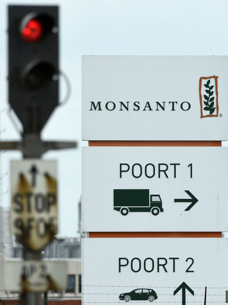 3 Teachers Win Lawsuit Against Monsanto