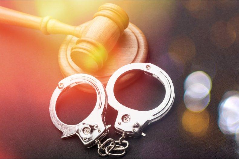 Ryan Kamada Judge Corruption Obstruction Cocaine Colorado
