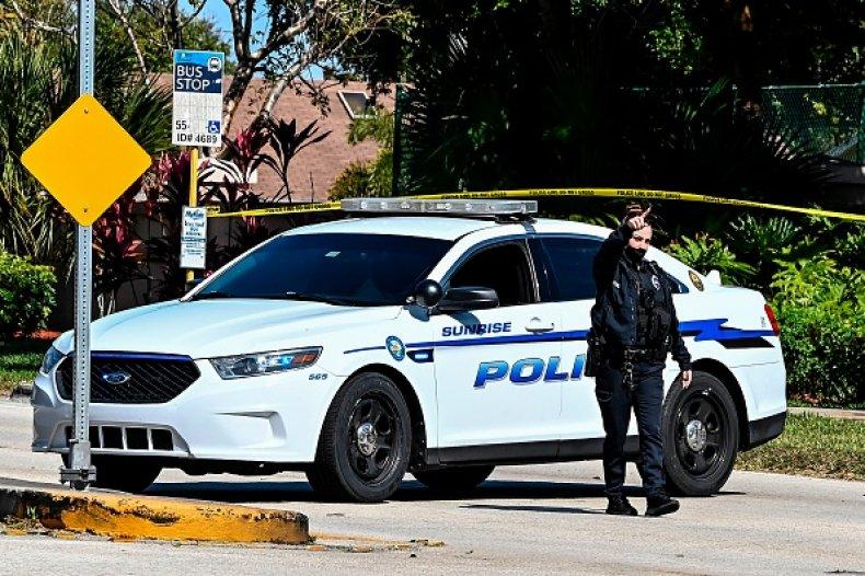 Unlicensed Teen Child Infant Killed Car Accident