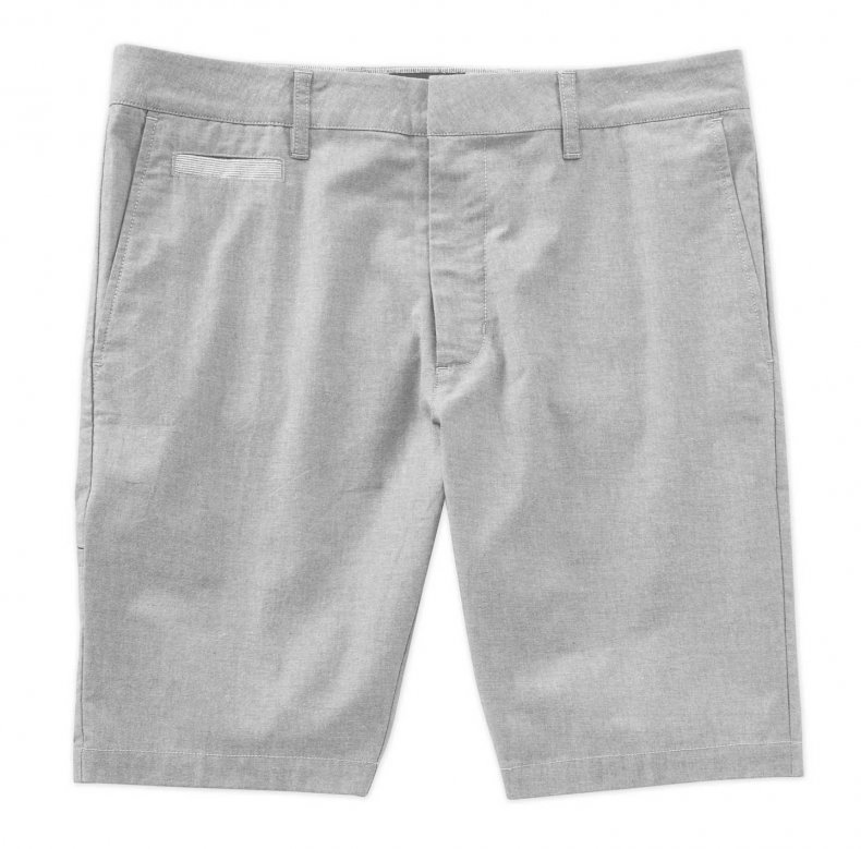Linksoul Chambray for short