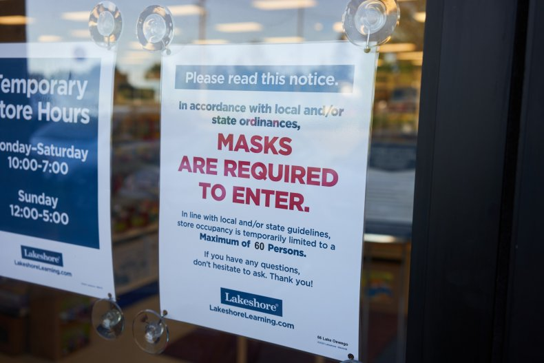 DeSantis plans order on school mask choice