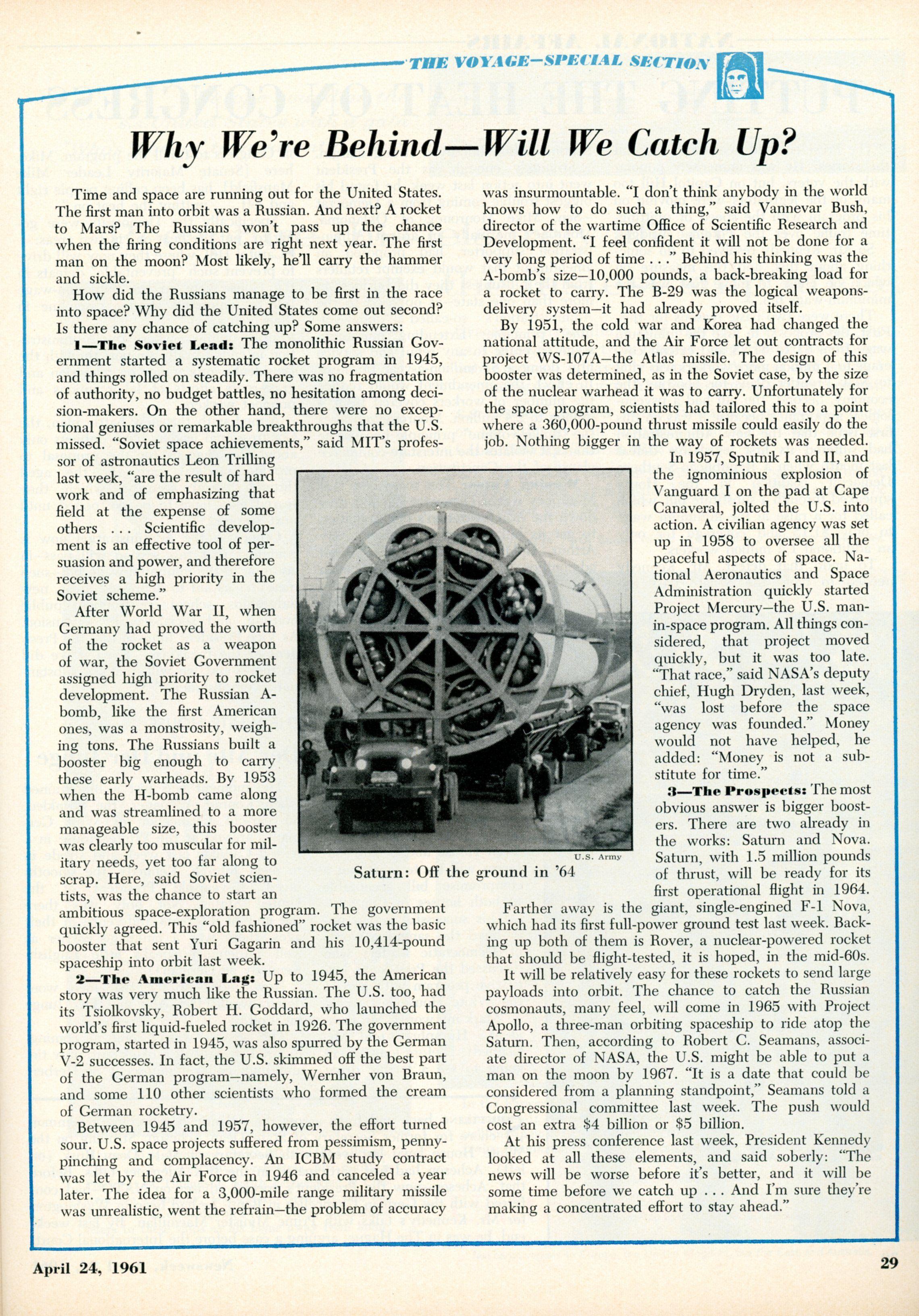 April 24 1961 pg 29