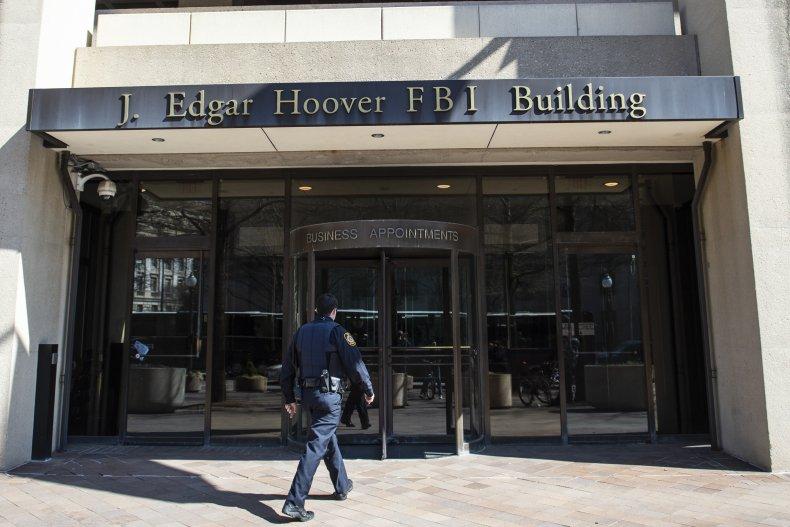 US-CITYSCAPE-JUSTICE-FBI