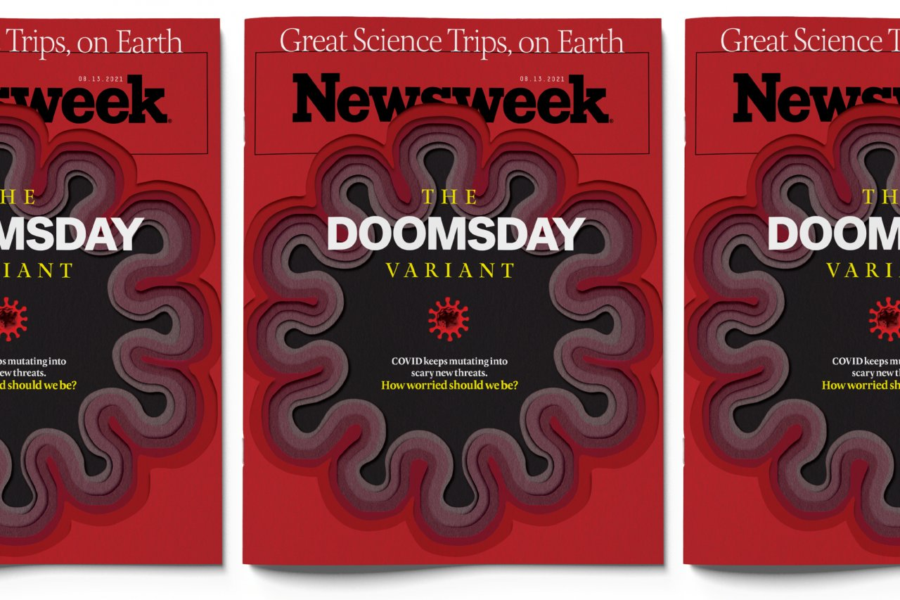FE_COVID_Doomsday_Banner