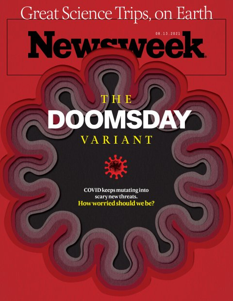 FE_COVID_Doomsday_COVER