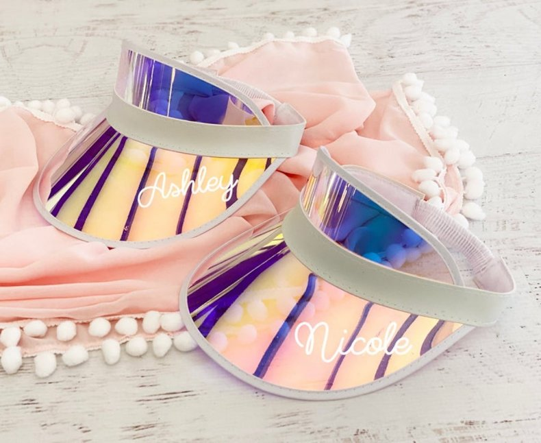 best bridesmaids gifts 8
