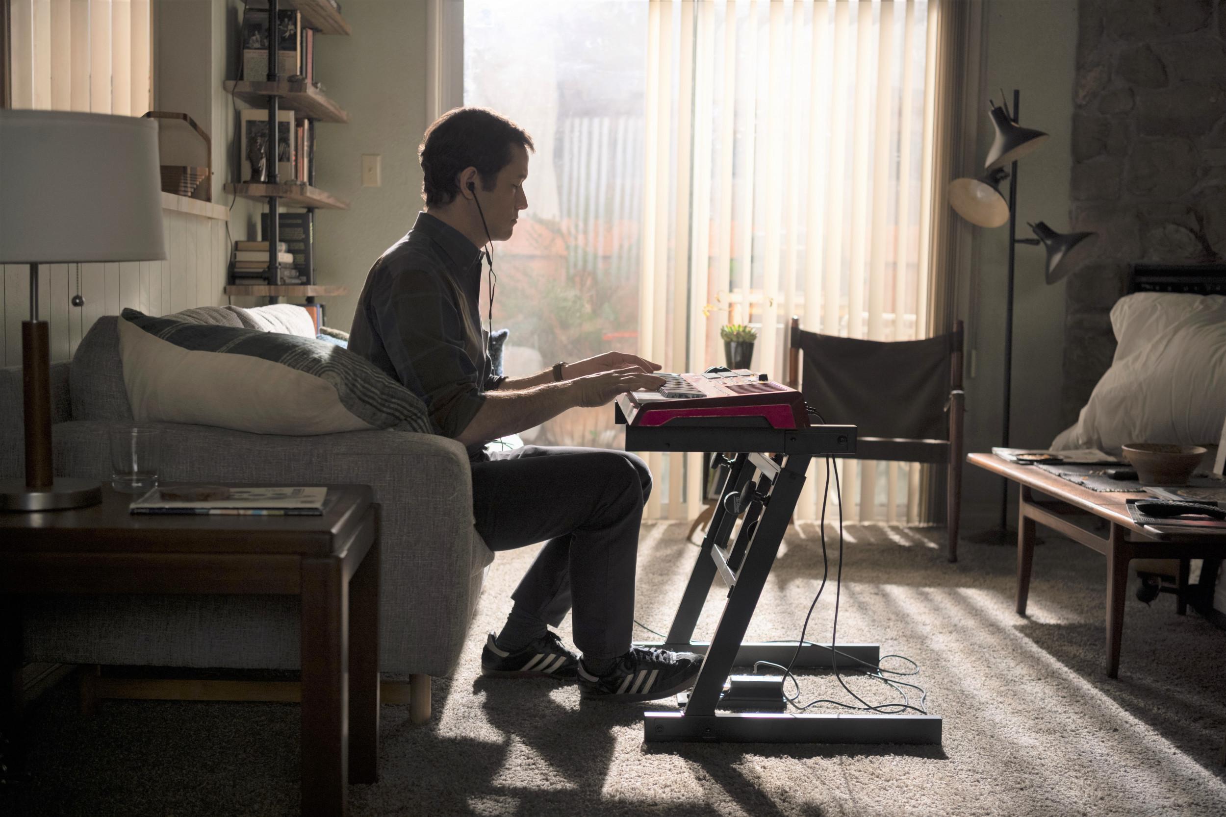 Mr. Corman' Release Date: How Many Episodes Are in Joseph Gordon-Levitt's  Apple TV Series?