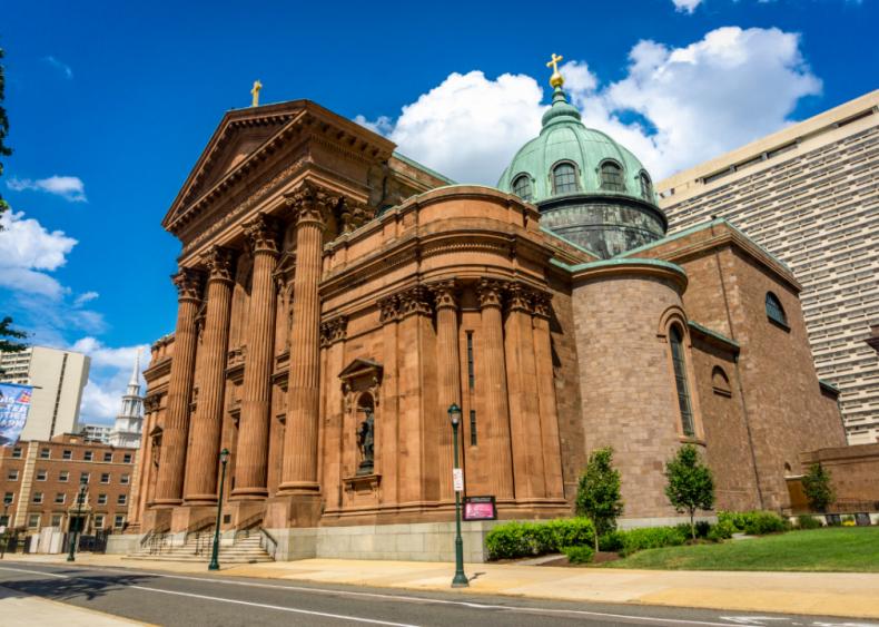 Fulton v. City of Philadelphia