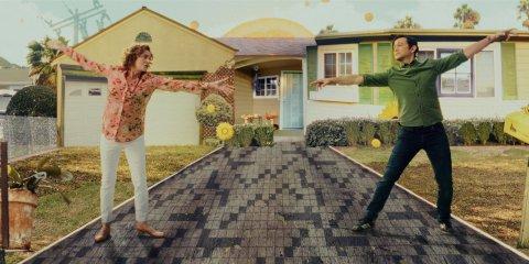 Joseph Gordon-Levitt's 'Mr. Corman' on Apple TV+
