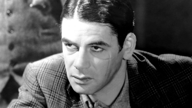 1932 Scarface