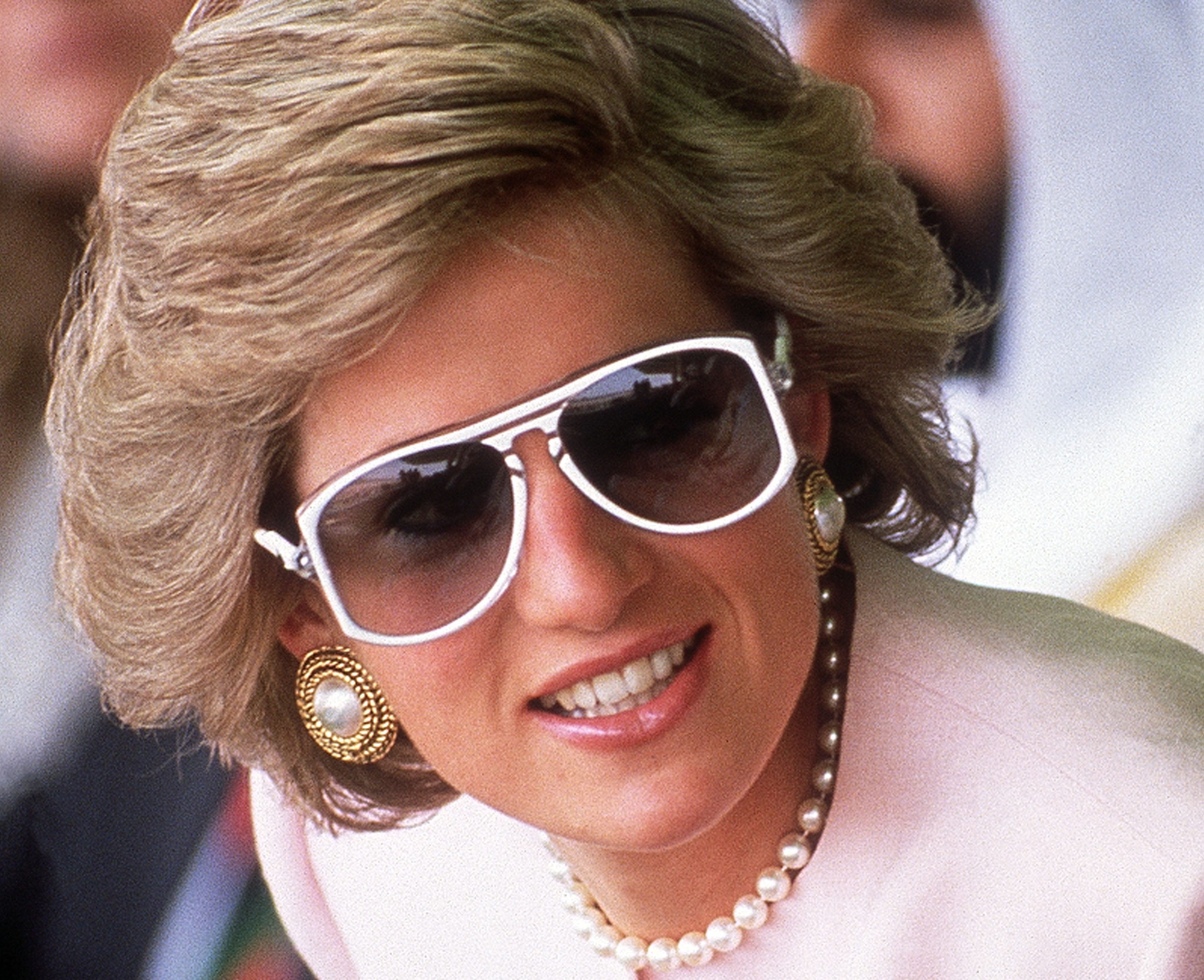 Princess Diana Death Conspiracies—From Prince Philip's Revenge to CIA Plot thumbnail