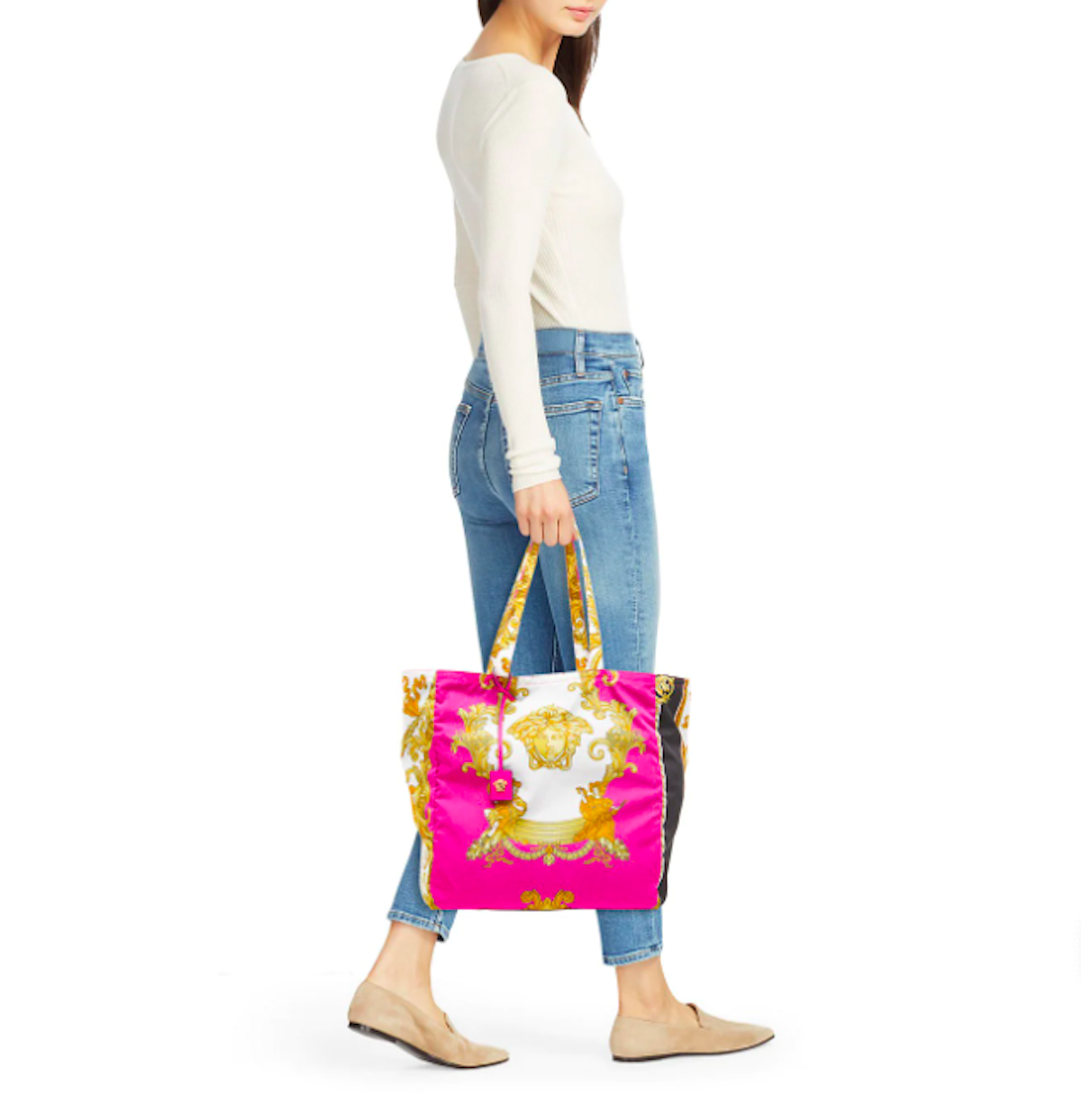 most affordable luxury purses 0