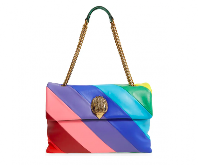 most affordable luxury purses 1