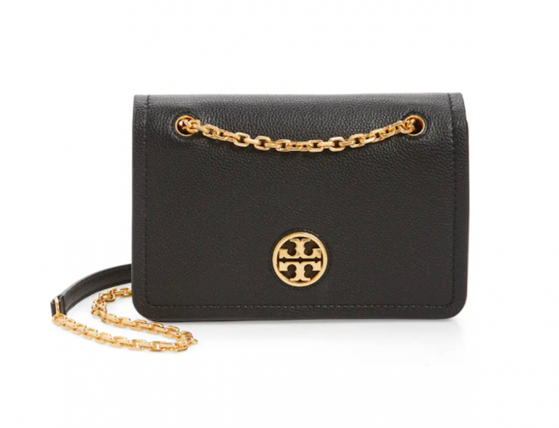 most affordable luxury purses 2