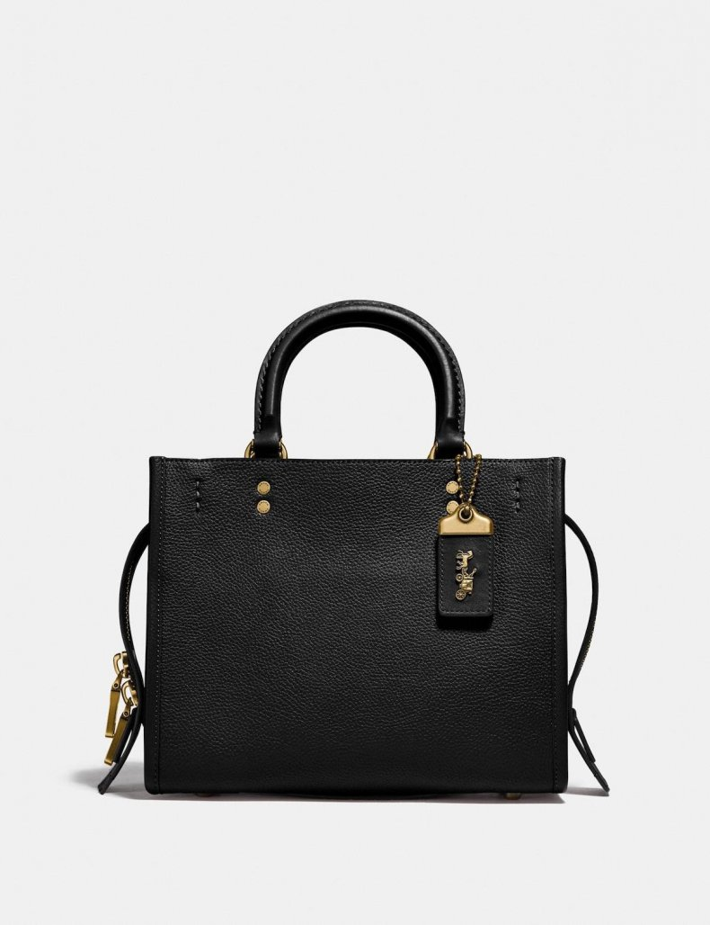 most affordable luxury purses 3