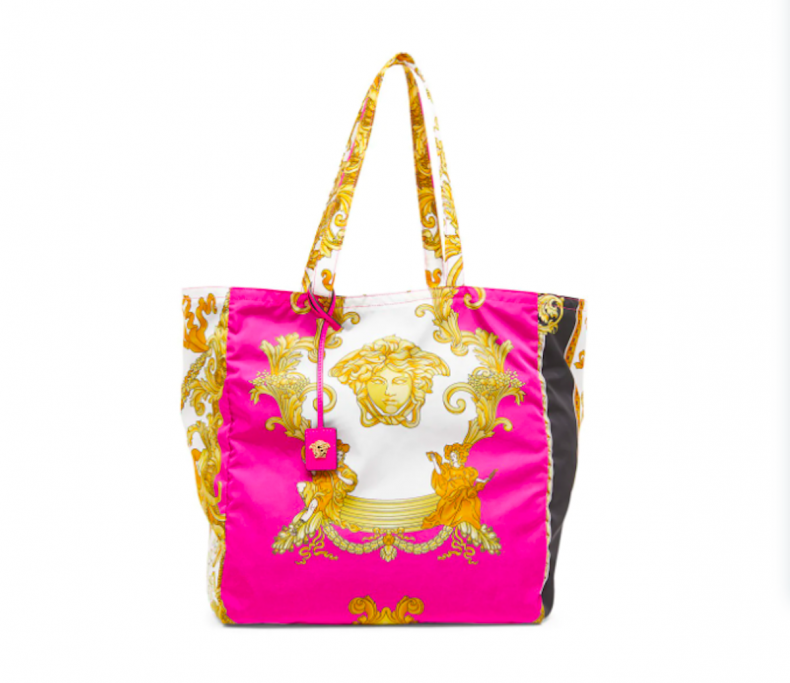 most affordable luxury purses 4