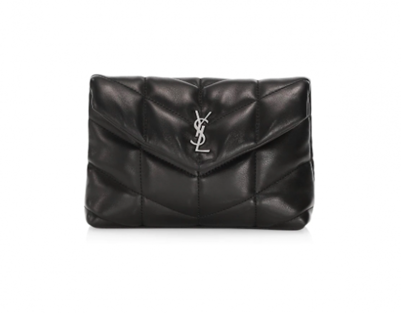 most affordable luxury purses 6