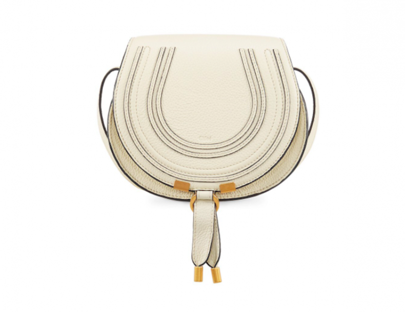 most affordable luxury purses 7