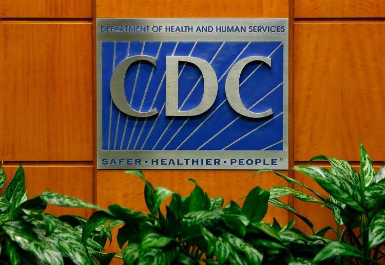 CDC stop reporting mild asymptomatic COVID-19 cases