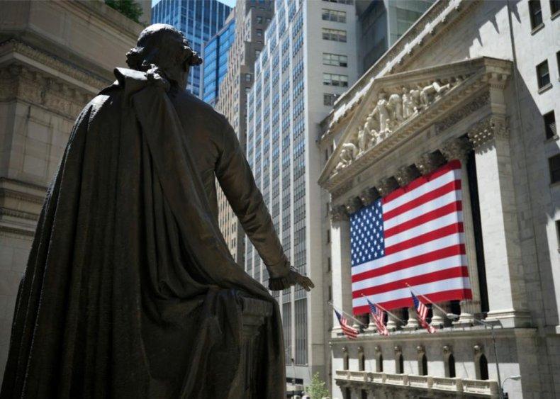 10 stock market crashes from history, explained
