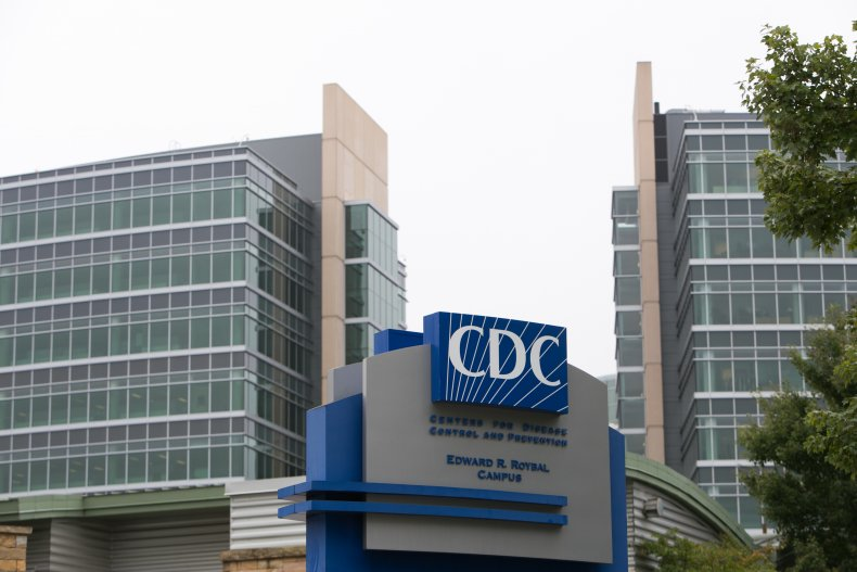Unvaccinated COVID Survivors, Likely for Reinfection