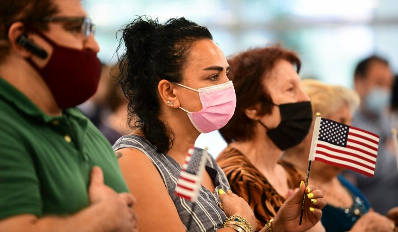 California COVID-19 coronavirus rates worse summer 2021