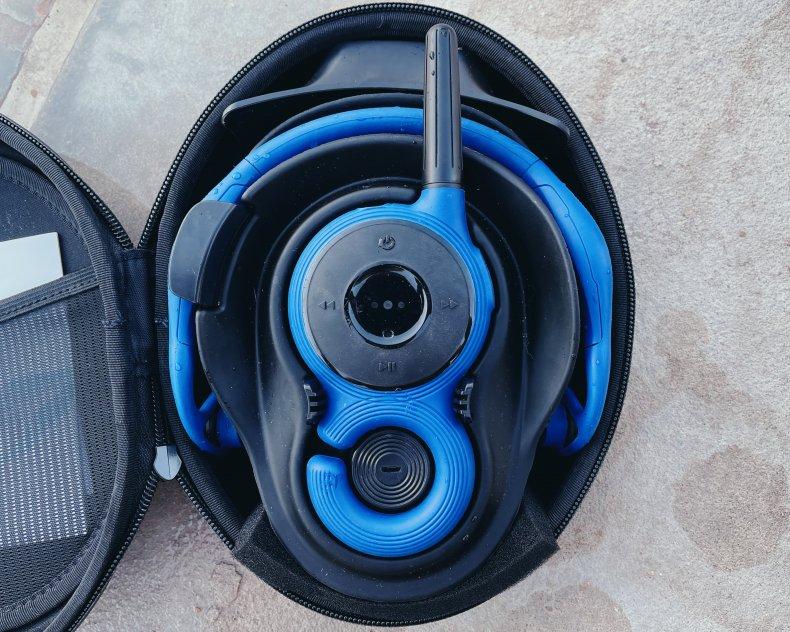 Zygo headphones