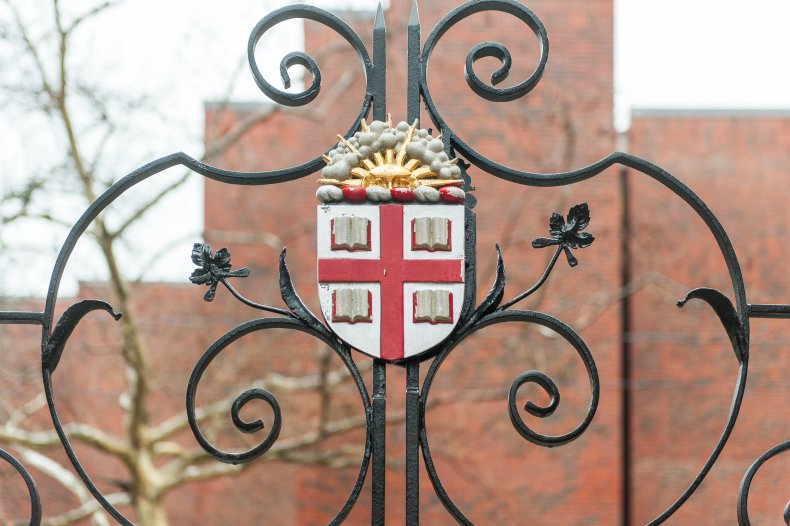 Brown University Sexual Assault Lawsuit