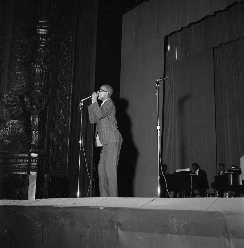 Little Stevie Wonder-songofsummer