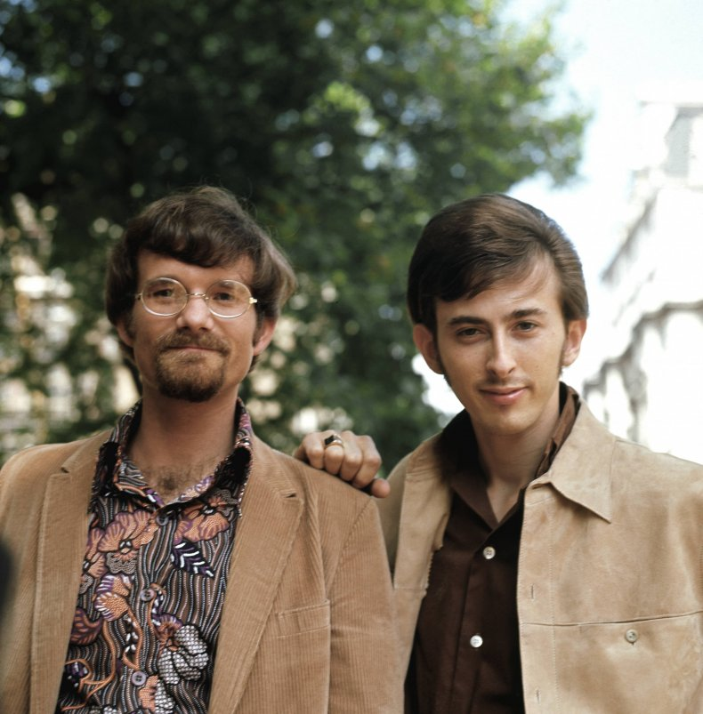 Zager And Evans - songofsummer