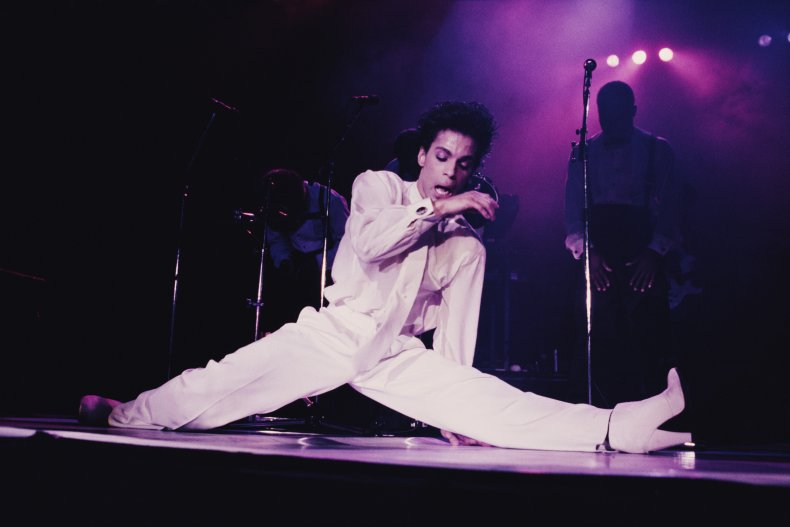 Prince-songofsummer