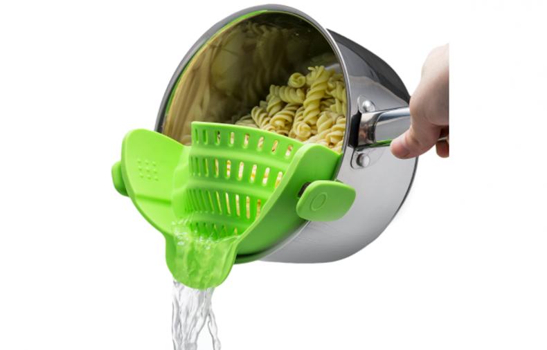best kitchen gadgets 8
