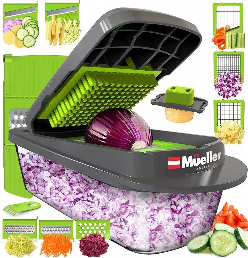 best kitchen gadgets 13