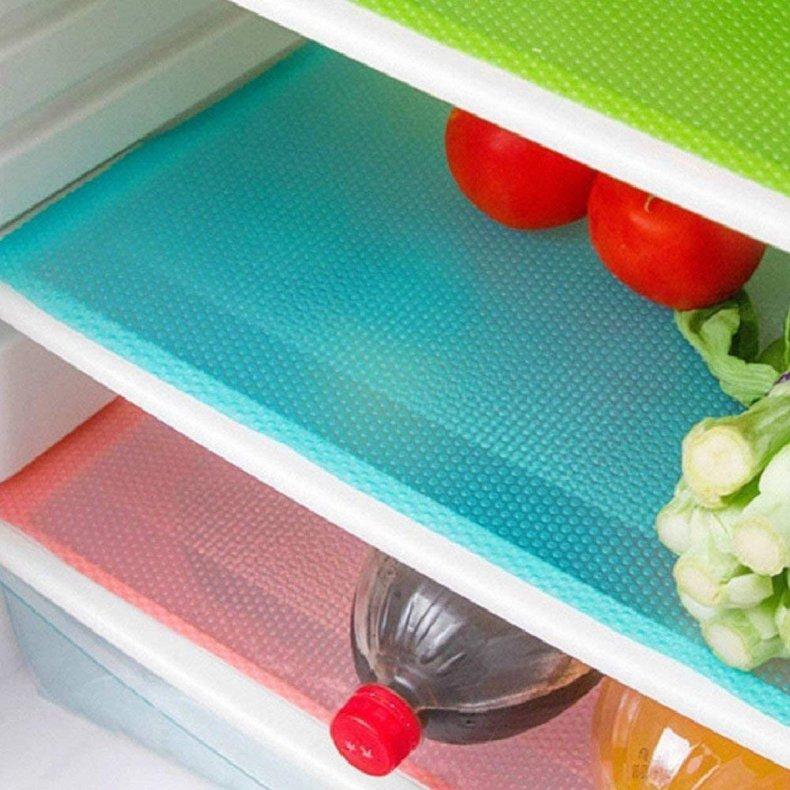 best kitchen gadgets 14
