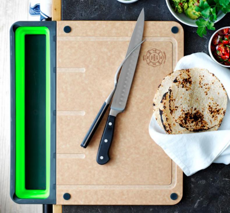 best kitchen gadgets 15