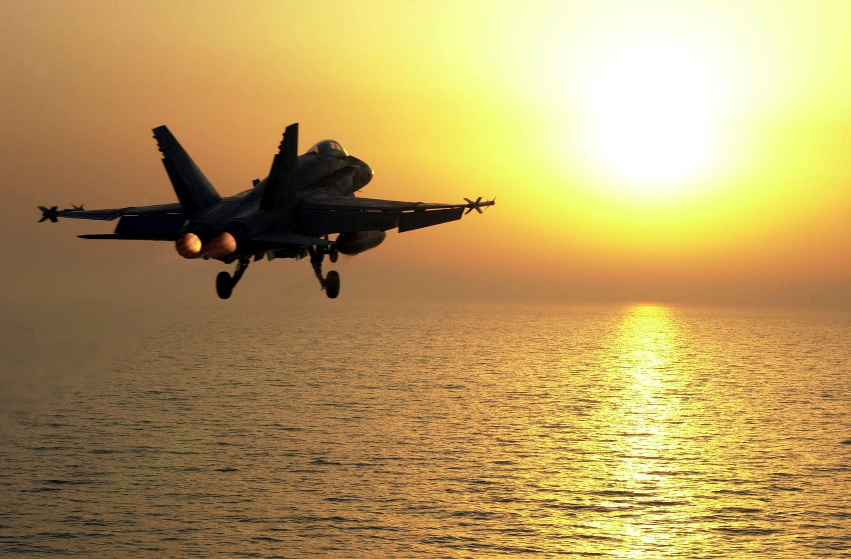 9/11 hijackers terrorism al qaeda iraq Bush