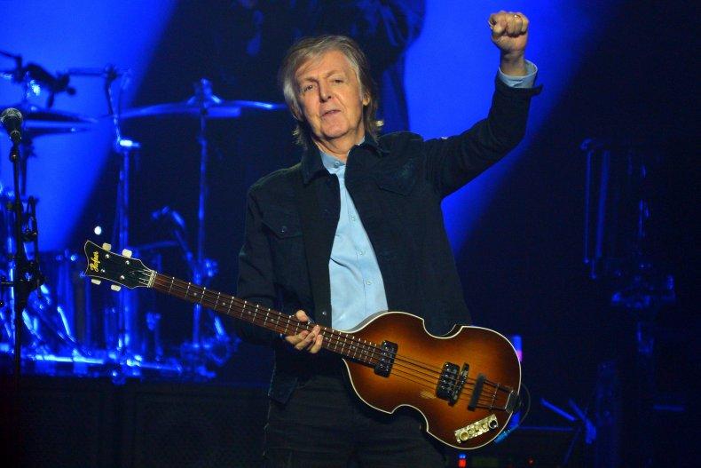 McCartney2018-beatlesalbum