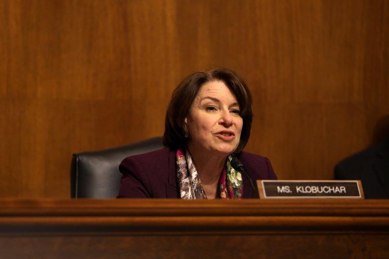 Senate Subcommittee Examines Home Technologies